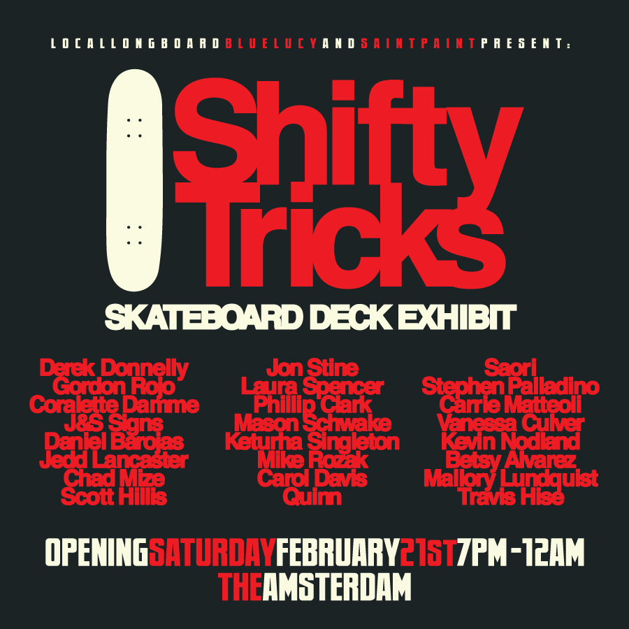 SHIFTY_TRICKS_SKATEBOARD_DECK_EXHIBIT_Bluelucy